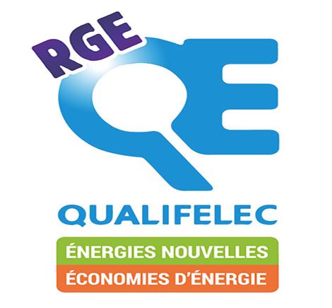 RGE qualifelec