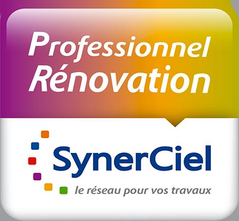 synerciel - Partenaire SynerCiel