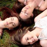 girls 1487825 1920 150x150 - Réalisations